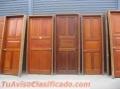 instalacion-de-puertas-y-ventanas-85357298-2.jpg