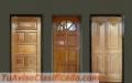 Instalacion de puertas y ventanas 85357298