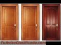 instalacion-de-puertas-y-ventanas-85357298-4.png