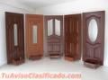 instalacion-de-puertas-y-ventanas-85357298-5.png