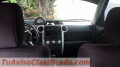 Vendo scion xb 2005