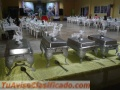 Moreno&Moreno Catering Service
