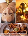 Aruba Atención, masaje terapeutico recomendado para diabeticos