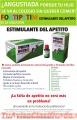 farmavida-4.jpg