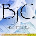 Bjc Arquitectos