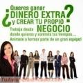 EL DESAFIO QUE NO PUEDES PERDER NI ESPERAR MAS !!!