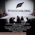 HAGA REALIDAD SU SUEÑO DE TENER SU PROPIO NEGOCIO ONLINE