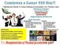 CANSADO DE LA CRISIS ECONOMICA