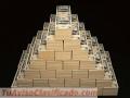 quieres-ganar-de-1200-a-3000-dolares-mensual-1.jpg