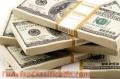 EARN MONEY ONLINE UPTO 1,500 WEEKLY