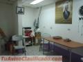 VENDO EDIFICIO  PARA CONFERESISTAS, OFICINAS, INVERSIONISTAS, ETC , DOCUMENTACION EN REGLA