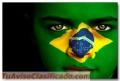 PORTUGUÉS do BRASIL - Preparación para CELPE-BRAS - MIRAFLORES