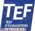 PREPARACION PARA TCF, TCFAQ, TEF, DELF et DALF - SUCESO ASEGURADO - MIRAFLORES