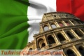 ITALIANO - PREPARACION CELI - SAN ISIDRO