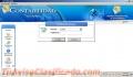 Sistema contabilidad multiempresa