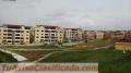 Apart nueva construcción Reo Colombia