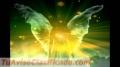 Consultorio luz espiritual en san salvador