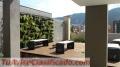 Apartaestudio en Arriendo Bogotá Multicentro