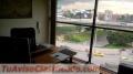 vendo-oficina-en-barrio-chico-1158-2.jpg