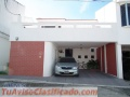 Vendo hermosa casa en Santa Amelia III, Zona 16 Guatemala