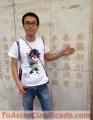 Traductor en Canton Guangzhou Shenzhen
