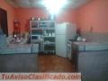Se vende casa en La Esperanza Intibuca