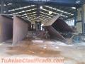CALCULO CONSTRUCCION Y MONTAJE DE ESTRUCTURAS METALICAS