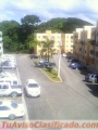 Casa De Huesped EL DEPA - Santo Domingo, República Dominicana