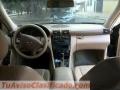 Mercedes Benz C240 C230 BMW Audi Volvo Mini Accord
