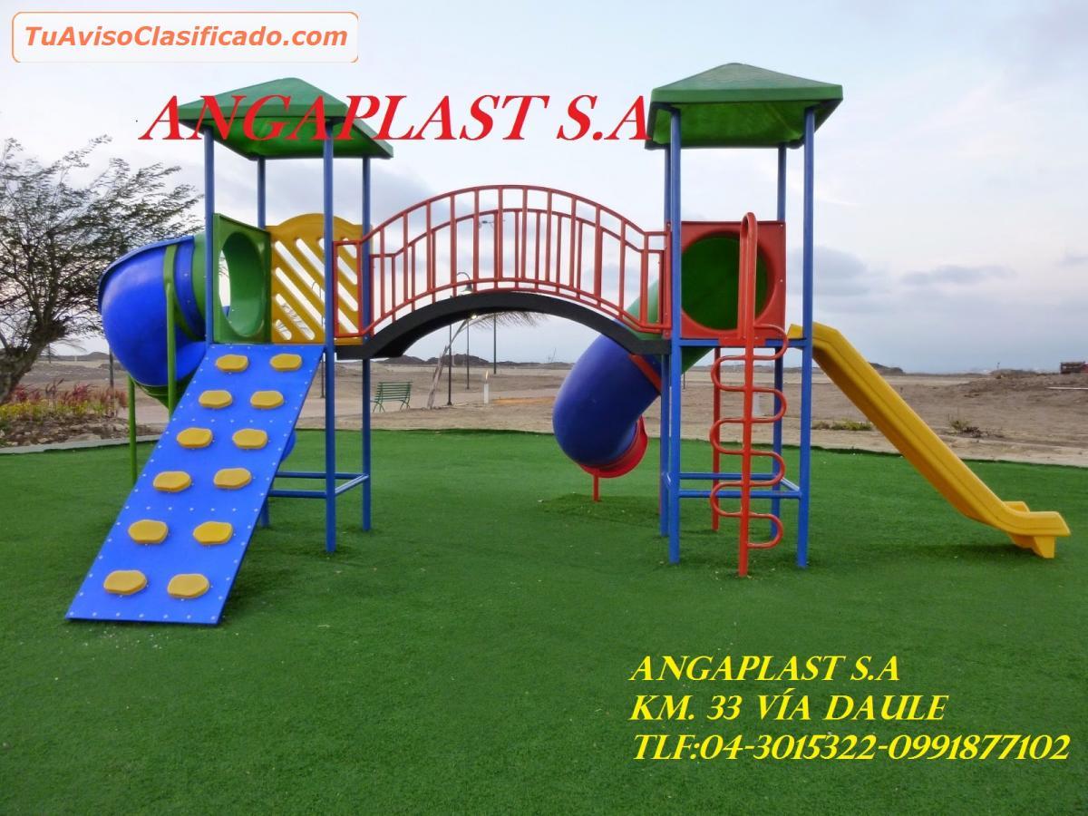 9b3c58d76 fabricantes-de-juegos-infantiles-toboganes-resbaladeras-columpios-carrusel-  ...
