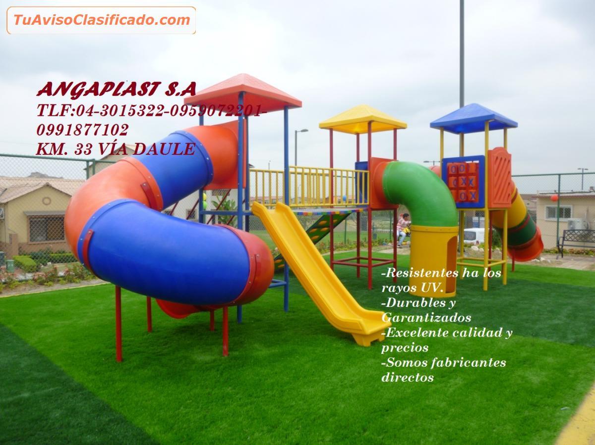 1d8676ec4 ... fabricantes-de-juegos-infantiles-toboganes-resbaladeras-columpios-carrusel-  ...