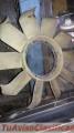 Vendo ventiladores de Mitsubishi