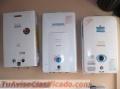 Reparacion de calefones quito servicio de calidad 0985363812