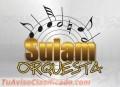 sulam-orquesta-para-tus-fiestas-y-eventos-especiales-1.jpg