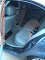 Vendo BMW 330 XI