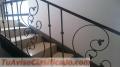 propiedad-con-dos-apartamentos-alajuela-el-coyol-5.JPG