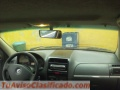 Por Motivo de viaje Vendo Fiat Siena 1.4 año 2007 sincrónico,