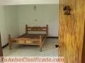 Vendo casa tipo Estudio Bastante AMPLIA en Lagunetica, con espacio para Agregar Habitacion
