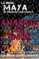BRUJA MAYA DE SAMAYAC GUATEMALA SALUD DINERO AMOR Y SUERTE 50257589372