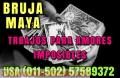 BRUJA SANADORA DE GUATEMALA 50257589372