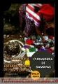 BRUJERIA GUATEMALTECA QUE NO FALLA A TU PETICION 0050257589372
