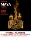LOTERIAS AMARRES CURACIONES LIMPIAS BRUJA DE GUATEMALA 0050257589372