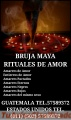 AMARRES DOMINIOS DE AMOR ETERNOS BRUJA DE GUATEMALA 0050257589372