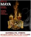 BRUJA DE GUATEMALA AMARRES PODEROSOS QUE NO FALLAN A TU PETICION 0050257589372