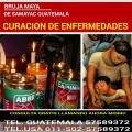 VERDADERA BRUJERIA  DE SAMAYAC CON RESULTADOS INMEDIATOS