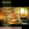 SACERDOTISA Y BRUJA  MAYA DE GUATEMALA SAMAYAC 50257589372