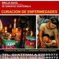 SACERDOTISA Y HECHICERA  MAYA DE GUATEMALA SAMAYAC 50257589372