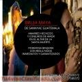 BRUJA DE GUATEMALA HECHIZOS CONJUROS PARA LA SALUD DINERO AMOR Y SUERTE 50257589372