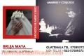 BRUJA HECHICERA DE GUATEMALA SAMAYAC 0050257589372