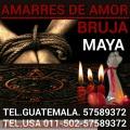 AYUDA ESPIRITUAL EN GUATEMALA 0050257589372